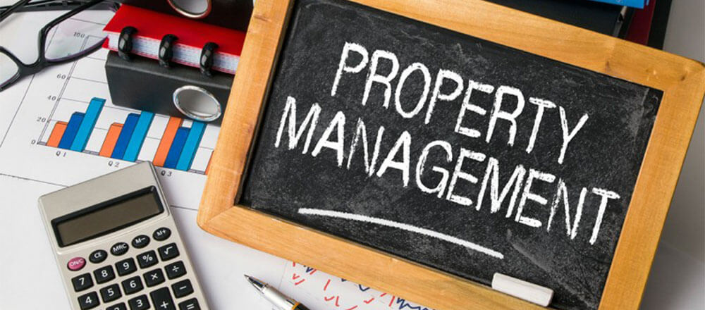 20+ Questions You Should Ask Before Hiring a Property Manager