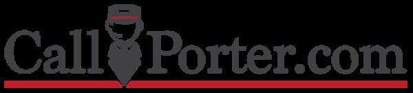 Call Porter Logo